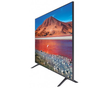 Телевизор Samsung UE55TU7090U