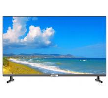 Телевизор Polar P32L22T2SCSM Безрамочный