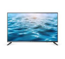 Телевизор Haier LED LE32K6000S