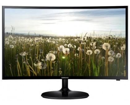 Телевизор Samsung LV32F390FIXX