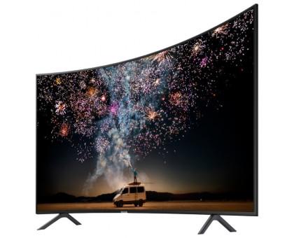 Телевизор Samsung UE55RU7300U