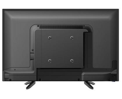 Телевизор BQ 2402B Black