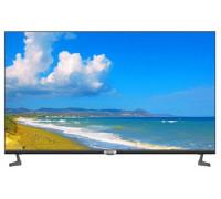Телевизор Polar P43L22T2SCSM