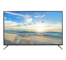 Телевизор Haier LED LE55K6500U