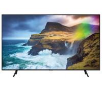 Телевизор Samsung QE55Q70RAU