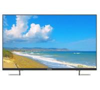 Телевизор Polar P32L25T2C Безрамочный