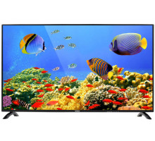 Телевизор Harper 43F660TS