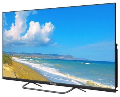 Телевизор Polar P32L55T2CSM Безрамочный