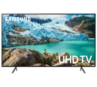 Телевизор Samsung UE43RU7100UX