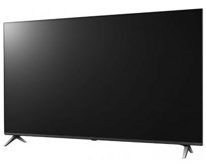 Телевизор LG 49SM8000PLA