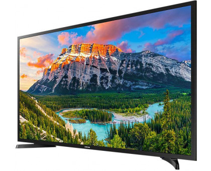 Телевизор Samsung UE32N5000AUX