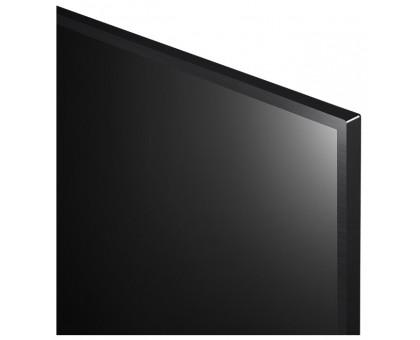 Телевизор LG 55UM7450PLA