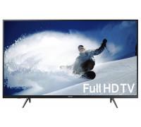 Телевизор Samsung UE43J5202AU