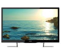 Телевизор Polar P22L33T2C