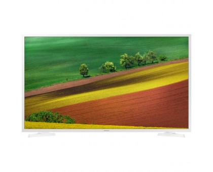 Телевизор Samsung UE32N4510AU