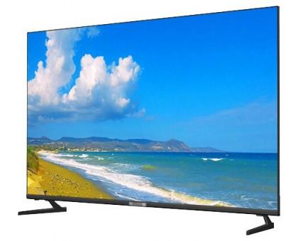 Телевизор Polar P50L22T2C