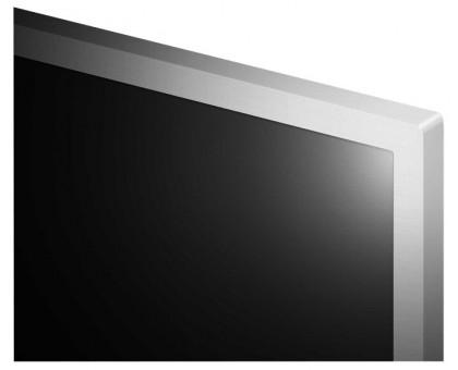 Телевизор LG 32LM6390PLC