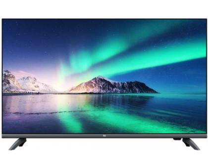 Телевизор Xiaomi Mi TV E32A Global