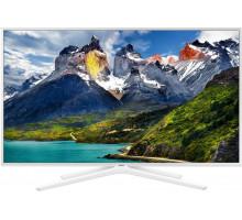 Телевизор Samsung UE49N5510AUX