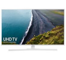 Телевизор Samsung UE43RU7410UX