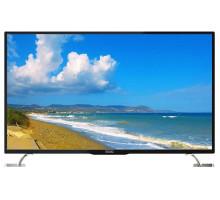 Телевизор Polar P40L33T2CSM