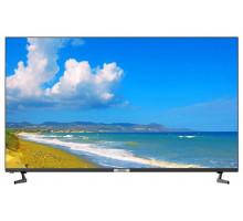 Телевизор Polar P50L22T2SCSM