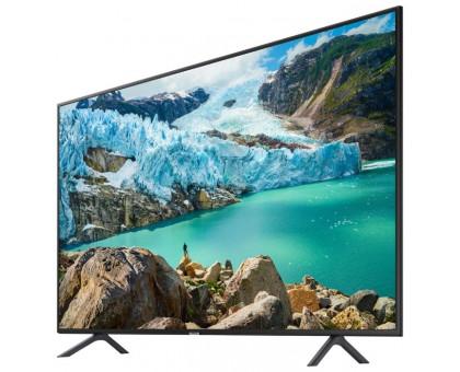 Телевизор Samsung UE65RU7100U