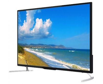 Телевизор Polar P50U51T2SCSM
