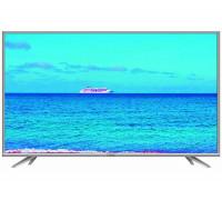 Телевизор Polar P65U51T2CSM