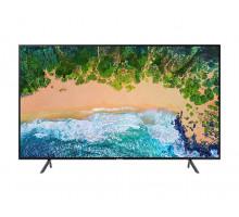 Телевизор Samsung UE49NU7100UX
