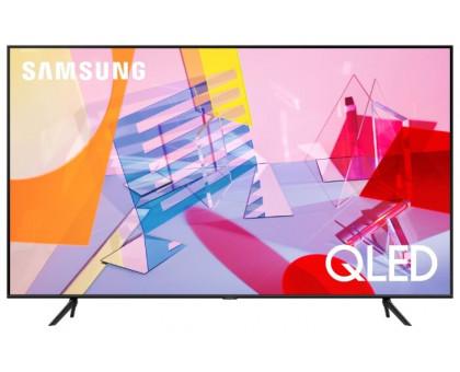 Телевизор Samsung QE65Q60TAU