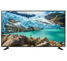 Телевизор Samsung UE43RU7090U