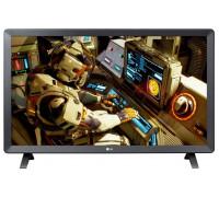 Телевизор LG 24TL520S-PZ black