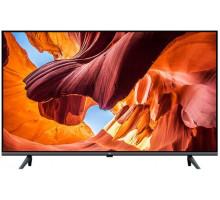 Телевизор Xiaomi Mi TV E43A Global