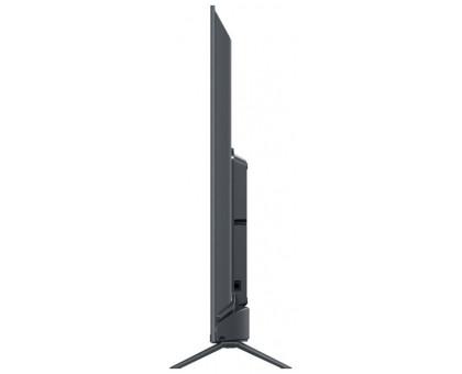 Телевизор Xiaomi Mi TV 4S Global