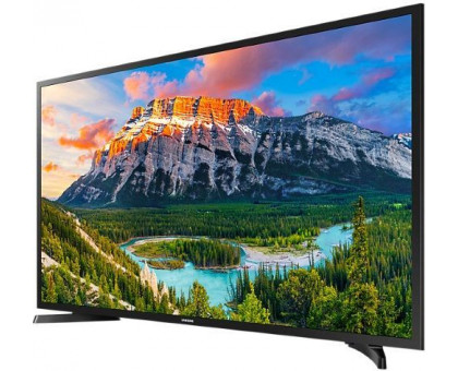 Телевизор Samsung UE32N5300AUX