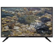 Телевизор Daewoo L32S638VKE
