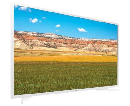 Телевизор Samsung UE32T4510AU