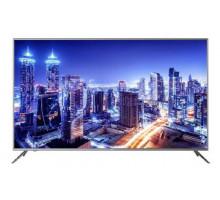 Телевизор JVC LT-43M650 Smart