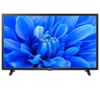 Телевизор LG 43LM5500