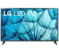 Телевизор LG 32LM577BPLA