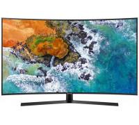 Телевизор Samsung UE55NU7500UX