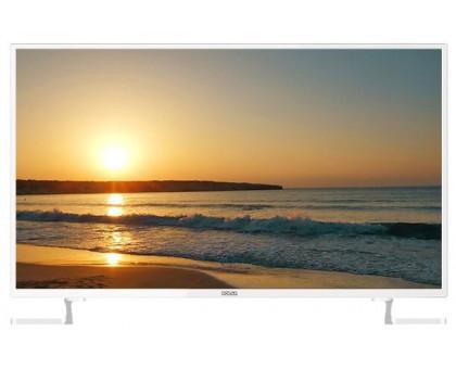 Телевизор Polar P32L35T2C белый