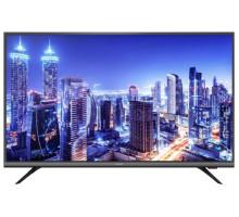 Телевизор Daewoo U43V890VTE