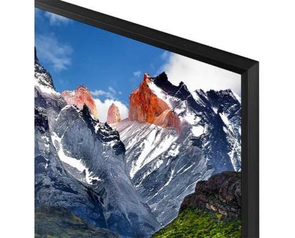 Телевизор Samsung UE43N5500AUX