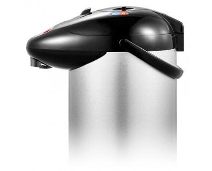 Термопот Centek CT-0089 Black