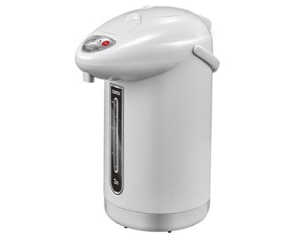 Термопот Centek CT-0089 White