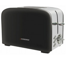 Тостер Aurora AU 3320