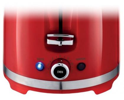 Тостер Centek СТ-1432 RED