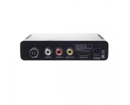 DVB-T тюнер Harper HDT2-1005